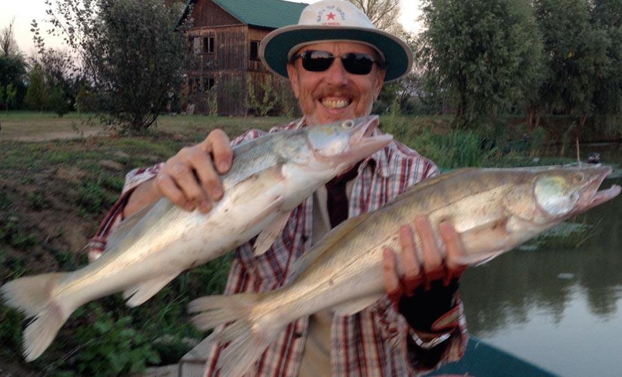 туры в астрахань на рыбалку из оренбурга